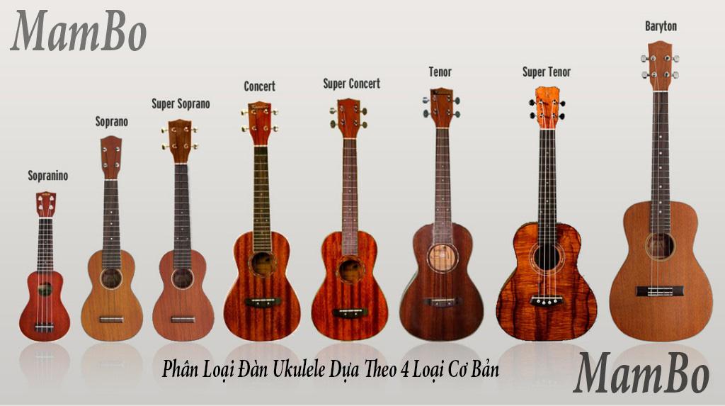 Đàn ukulele quận 9-Thủ Đức